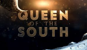 "Is There Queen of the South Season 2? Cancelled Or Renewed?<span class=""rating-result after_title mr-filter rating-result-44805"" >			<span class=""no-rating-results-text"">No ratings yet!</span>		</span>"