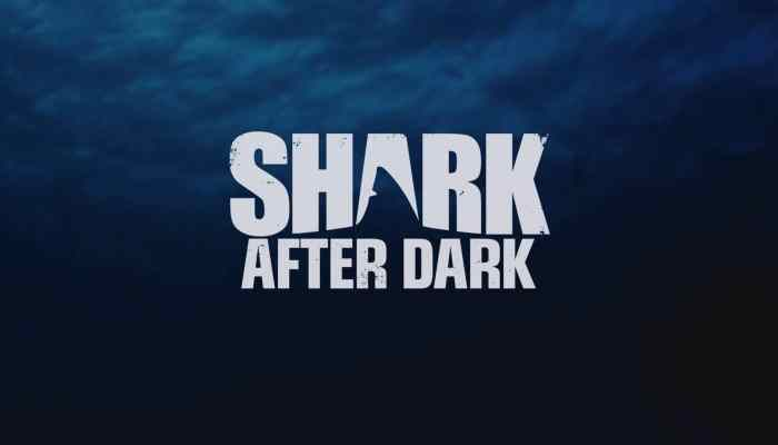 Shark After Dark cancelled or renewed