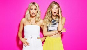 Is There Barely Famous Season 3? Cancelled Or Renewed?