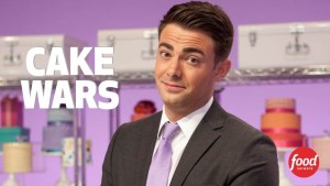 Cake Wars, Valerie's Home Cooking & More Renewed By Food Network!