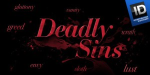 Is There Deadly Sins Season 6? Cancelled Or Renewed?