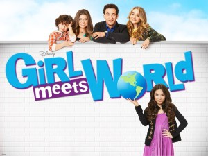Is There Girl Meets World Season 4? Cancelled Or Renewed?