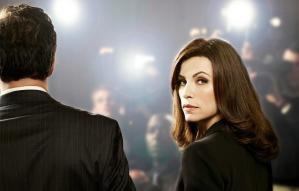 """The Good Wife Spinoff Renewal Watch – CBS All Access Premiere Moved Up<span class=""""rating-result after_title mr-filter rating-result-57302"""" ><span class=""""no-rating-results-text"""">No ratings yet!</span></span>"""