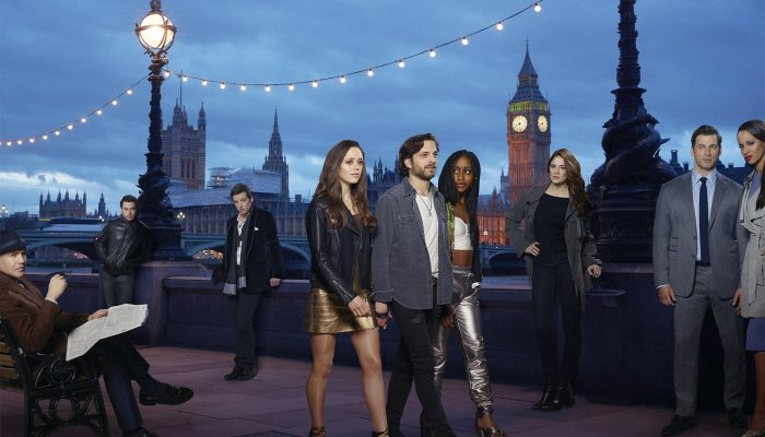 Is There Guilt Season 2? Cancelled Or Renewed?