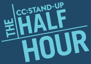 The Half Hour renewal
