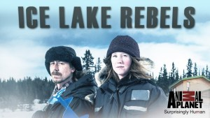 Ice Lake Rebels Cancelled By Animal Planet - No Season 3