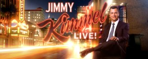 Jimmy Kimmel Live Cancelled? Host Circles Late-Night Show End Date