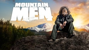 Is There Mountain Men Season 8? Cancelled Or Renewed?