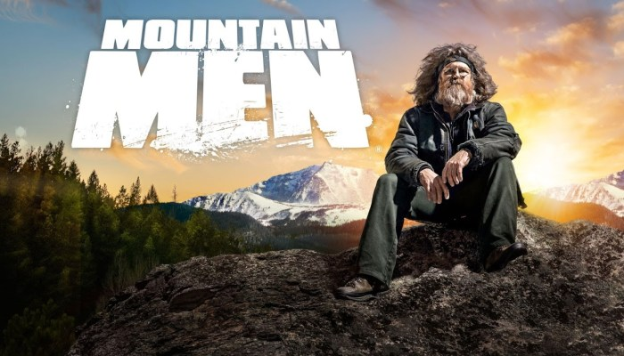 Is There Mountain Men Season 6? Cancelled Or Renewed?