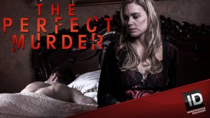 Is There The Perfect Murder Season 4? Cancelled Or Renewed?