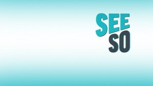 seeso cancelled or renewed tv shows