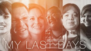 """Is There My Last Days Season 2? Cancelled Or Renewed?<span class=""""rating-result after_title mr-filter rating-result-48062"""" ><span class=""""no-rating-results-text"""">No ratings yet!</span></span>"""