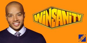 Is There Winsanity Season 2? Cancelled Or Renewed?