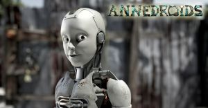 Annedroids Season 4 Renewal – Amazon Release Confirmed!