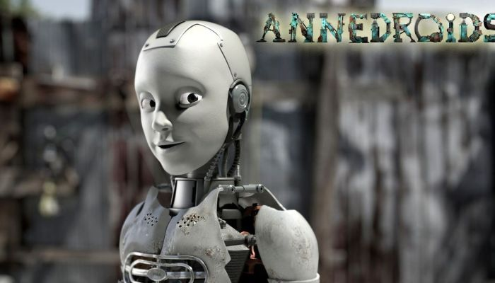 Is There Annedroids Season 5? Cancelled Or Renewed?
