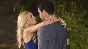"""Ben and Lauren: Happily Ever After – Freeform Orders Bachelor Spinoff<span class=""""rating-result after_title mr-filter rating-result-50293"""" ><span class=""""no-rating-results-text"""">No ratings yet!</span></span>"""