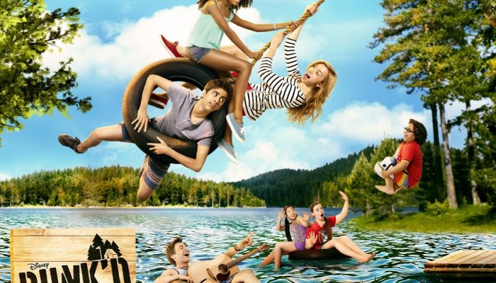 Is There BUNK'D Season 3? Cancelled Or Renewed? | RenewCancelTV