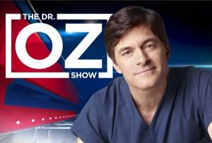 The Dr  Oz Show Cancelled & Renewed TV Shows | RenewCancelTV