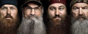 Is There Duck Dynasty Season 11? Cancelled Or Renewed?