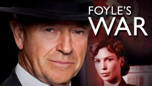 Foyle's War Cancellation – End Was Inevitable For ITV Drama Says Creator