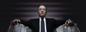 House of Cards Spinoffs Confirmed For Cancelled Netflix Series