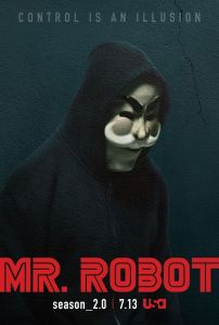Is There Hacking Robot Season 2? Cancelled Or Renewed?