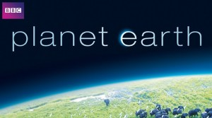planet earth renewed for season 3