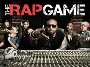 The Rap Game Season 5