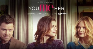 """You Me Her Renewed For Seasons 2 & 3 By AT&T!<span class=""""rating-result after_title mr-filter rating-result-49221"""" ><span class=""""no-rating-results-text"""">No ratings yet!</span></span>"""