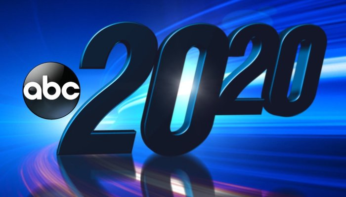 20/20 Season 41 Cancelled Or Renewed?
