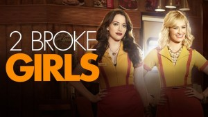 Is There 2 Broke Girls Season 7? Cancelled Or Renewed?