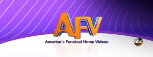 """America's Funniest Home Videos Season 28? Cancelled Or Renewed? (Renewed)<span class=""""rating-result after_title mr-filter rating-result-52031"""" ><span class=""""no-rating-results-text"""">No ratings yet!</span></span>"""