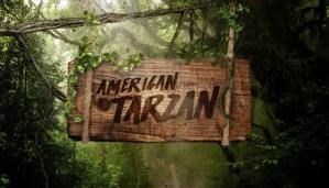 American Tarzan Cancelled Or Renewed For Season 2?