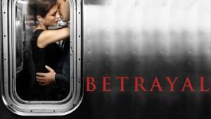 betrayal cancelled abc