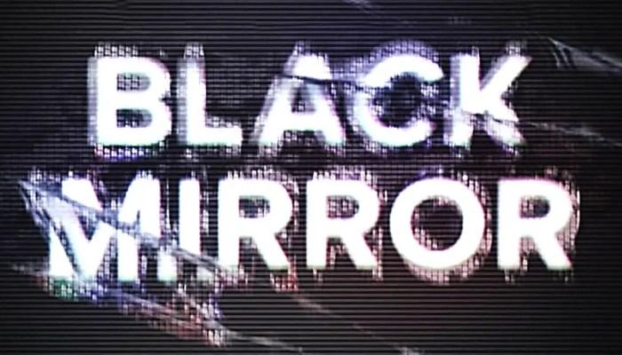 black mirror movie trailer