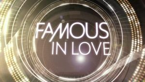 Famous In Love Cancelled With Binge-Release? Freeform Drops Entire Season