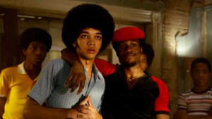 Is There The Get Down Season 2? Cancelled Or Renewed?