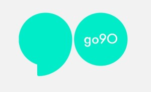 go90 cancelled and renewed tv shows