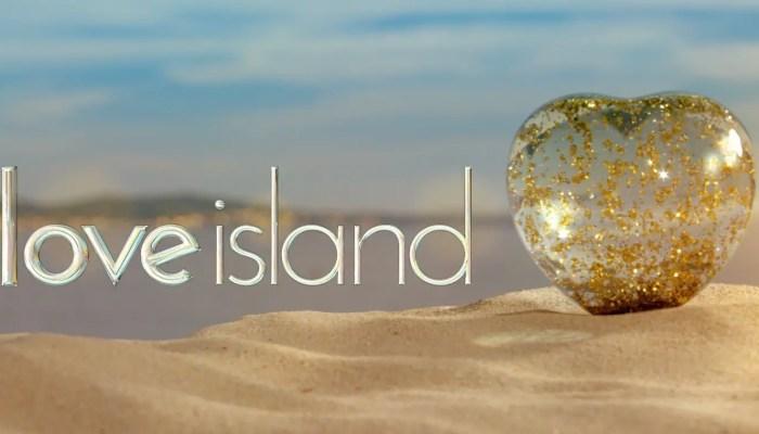 love island series 3?