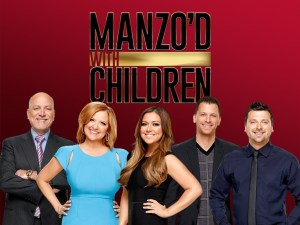 Manzo'd With Children Cancelled Or Season 4 Renewal?