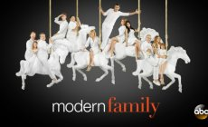 ABC On Verge Of 'Modern Family' Season 11 Renewal