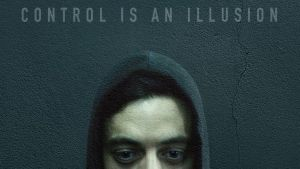 Mr. Robot End Date – USA Drama To Hack Five Seasons? Network Wants More