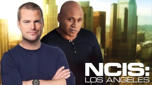 NCIS: Los Angeles Season 9 Cancelled Or Renewed?