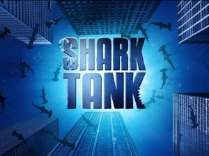 "Is There Shark Tank Season 9 Cancelled Or Renewed?<span class=""rating-result after_title mr-filter rating-result-51839"" >			<span class=""no-rating-results-text"">No ratings yet!</span>		</span>"