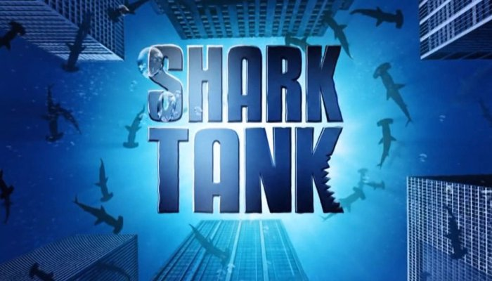 Is There Shark Tank Season 9 Cancelled Or Renewed?