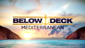 Below Deck Mediterranean Season 2 Renewal