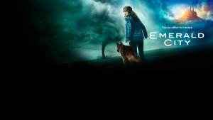 Emerald City Season 2 Renewal Boost – NBC Series Finds UK Home