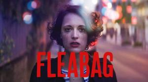 fleabag cancelled or renewed