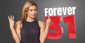 Forever 31, I Can Find $3,000 in Your Home & Newborn Moms Renewed For Season 2 By ABCd!