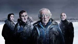 Fortitude Season 3? Pivot Bids Farewell With Cancelled Shows